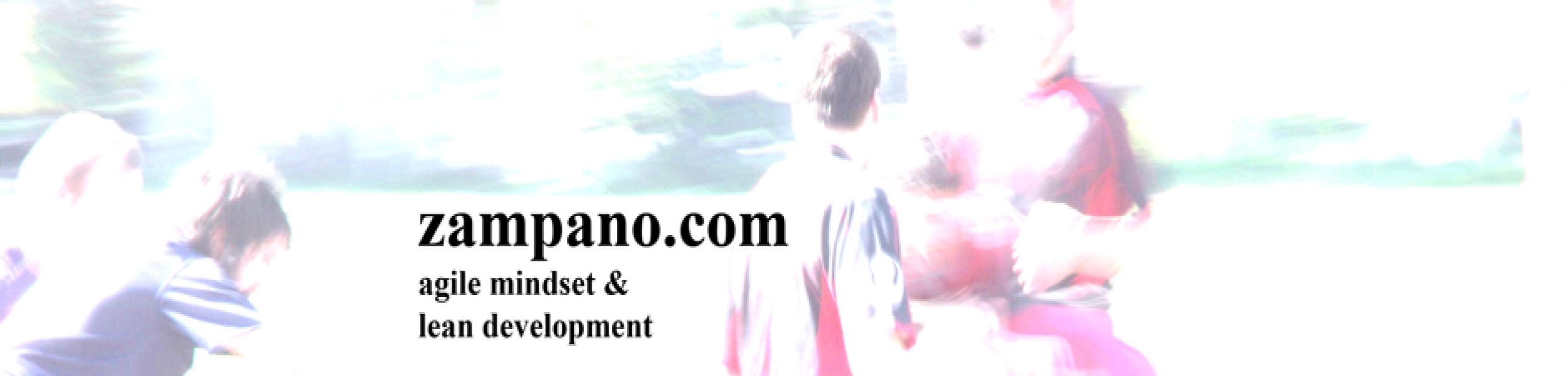 zampano.com